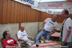 2009-STL-Bad-Blankenburg-1112