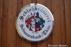 2009-STL-Bad-Blankenburg-1113