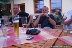 2009-STL-Bad-Blankenburg-1117