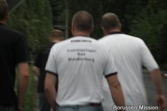 2009-STL-Bad-Blankenburg-1120