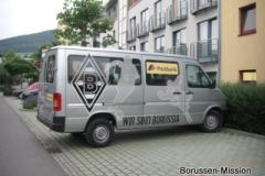 2009-STL-Bad-Blankenburg-1121