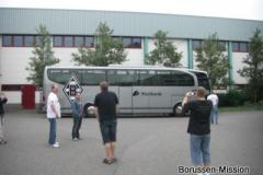 2009-STL-Bad-Blankenburg-1122