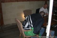 2009-STL-Bad-Blankenburg-1128