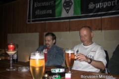 2009-STL-Bad-Blankenburg-1129