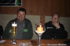 2009-STL-Bad-Blankenburg-1130
