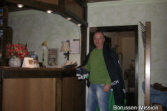 2009-STL-Bad-Blankenburg-1131