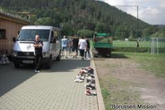 2009-STL-Bad-Blankenburg-1134