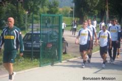 2009-STL-Bad-Blankenburg-1136