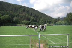 2009-STL-Bad-Blankenburg-1145
