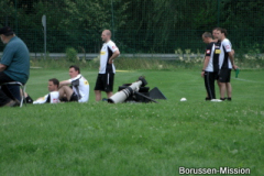 2009-STL-Bad-Blankenburg-1155