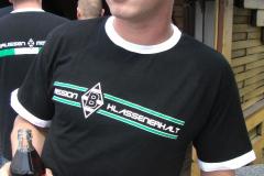 2009-STL-Bad-Blankenburg-1164