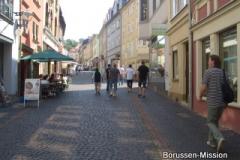 2009-STL-Bad-Blankenburg-1167