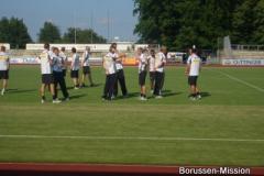 2009-STL-Bad-Blankenburg-1171