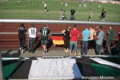 2009-STL-Bad-Blankenburg-1174