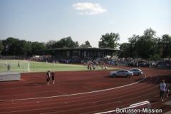 2009-STL-Bad-Blankenburg-1176
