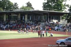 2009-STL-Bad-Blankenburg-1177