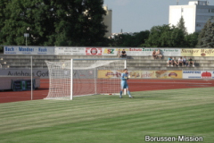 2009-STL-Bad-Blankenburg-1181