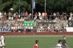2009-STL-Bad-Blankenburg-1184