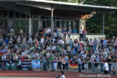 2009-STL-Bad-Blankenburg-1187