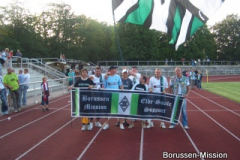 2009-STL-Bad-Blankenburg-1200