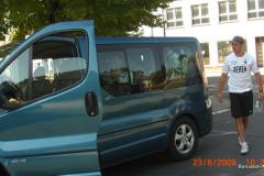 2009-08-23-in-Bremen-1114