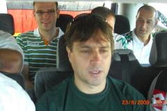 2009-08-23-in-Bremen-1115