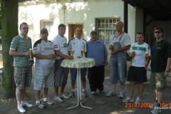 2009-08-23-in-Bremen-1116