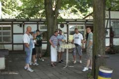 2009-08-23-in-Bremen-1117