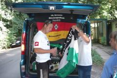 2009-08-23-in-Bremen-1118