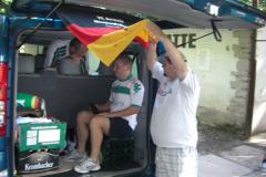 2009-08-23-in-Bremen-1121