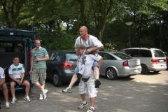2009-08-23-in-Bremen-1127