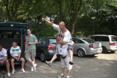 2009-08-23-in-Bremen-1128
