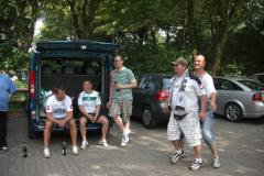 2009-08-23-in-Bremen-1129