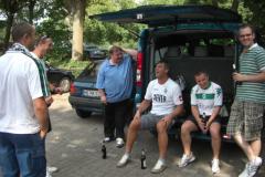 2009-08-23-in-Bremen-1130
