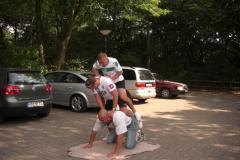 2009-08-23-in-Bremen-1134