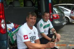 2009-08-23-in-Bremen-1135