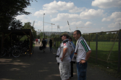 2009-08-23-in-Bremen-1137