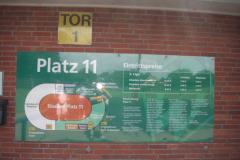 2009-08-23-in-Bremen-1138