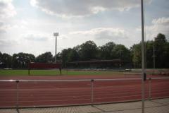 2009-08-23-in-Bremen-1139