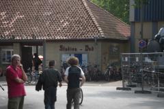 2009-08-23-in-Bremen-1142