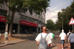 2009-08-23-in-Bremen-1143