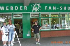 2009-08-23-in-Bremen-1144