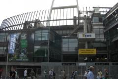 2009-08-23-in-Bremen-1148