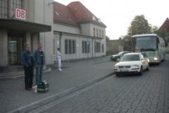 2009-10-in-Norisburg-1111