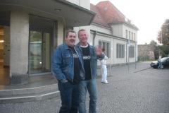 2009-10-in-Norisburg-1112