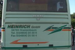 2009-10-in-Norisburg-1118