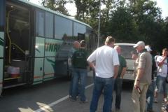 2009-10-in-Norisburg-1119