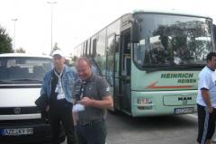 2009-10-in-Norisburg-1123