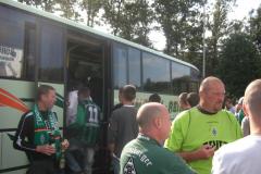 2009-10-in-Norisburg-1128