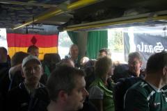 2009-10-in-Norisburg-1134